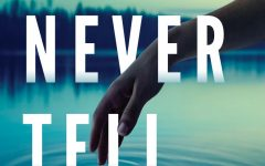 Summer Must-Read: I'll Never Tell