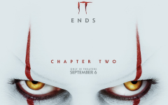 It: Chapter Two trades in the terror for more laughs
