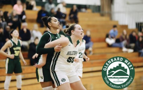 Girls Varsity Basketball Defeats Waubonsie Valley