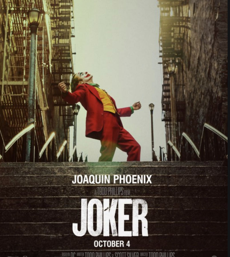 A Spoiler-Free Analysis of Joaquin Phoenix's New Role as the Joker (and how he compares to his predecessors)