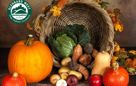 What do you really know about the history of Thanksgiving?