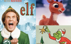 The Best Holiday Movies Out There!
