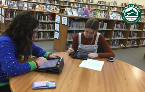 Teachers, Students Share the Best Tips on How to Study for Finals