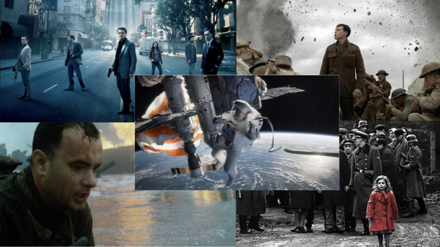 Top+5+movies+with+amazing+cinematography
