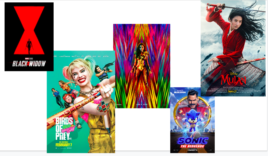 Five+Movies+Out+in+2020