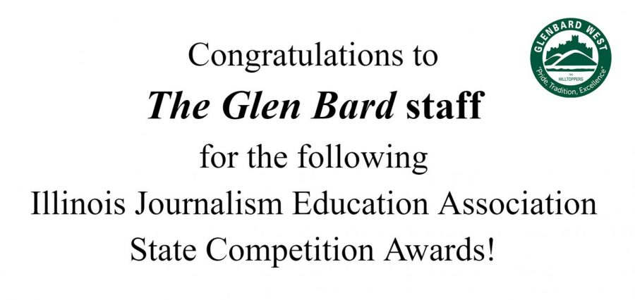 Congratulations+to+our+IJEA+newspaper+state+award+winners%21