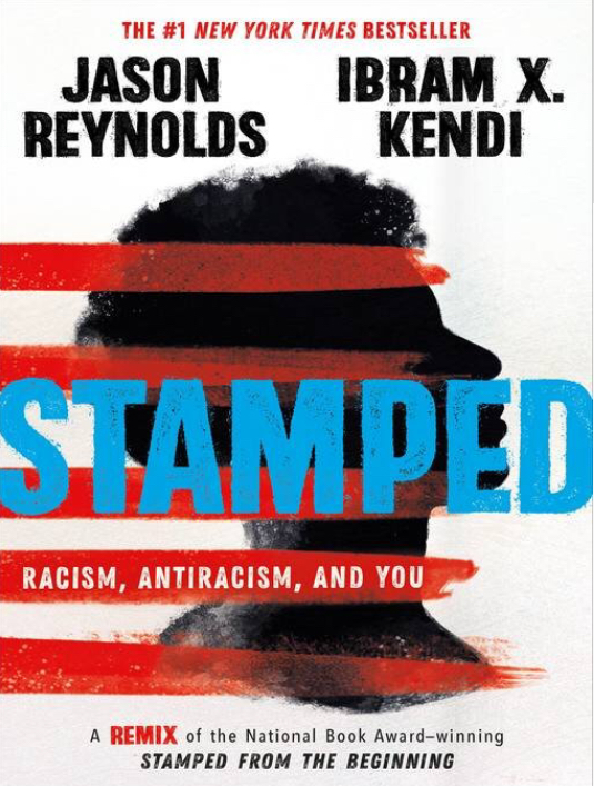 Cover+for+STAMPED%3A+Racism%2C+Antiracism%2C+and+You