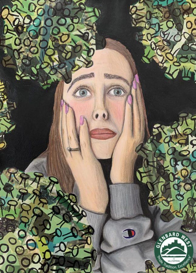 Image+courtesy+of+Glenbard+West+art+student+Brooke+Benson