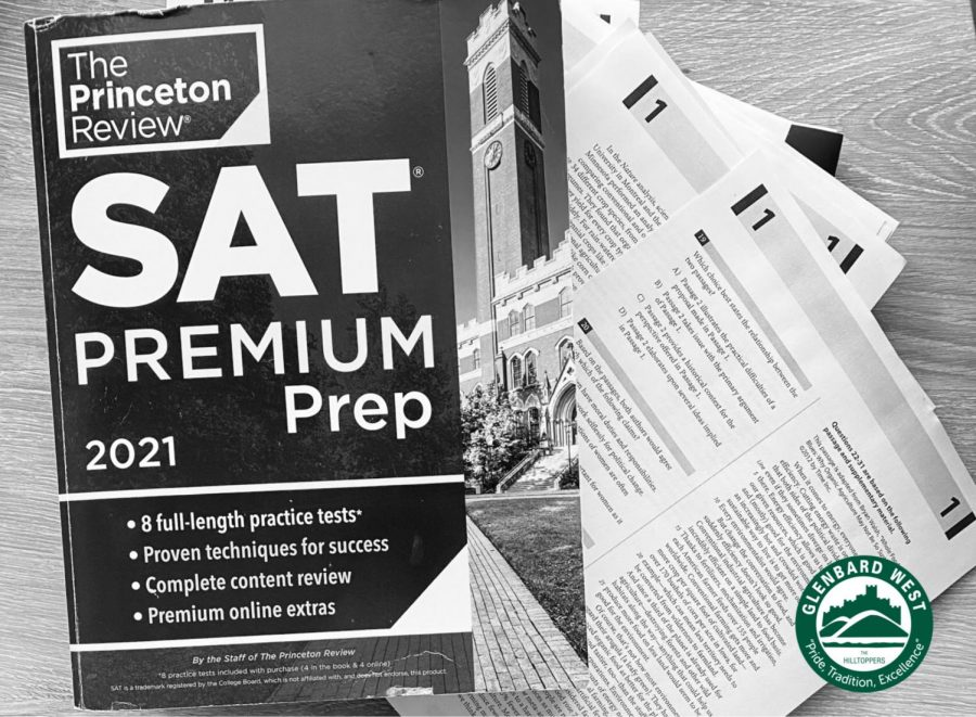 SAT alterations: no more subjects tests immediately, no more optional essay come June, 2021