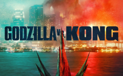 Godzilla vs. Kong: Is this clash worth Your cash?